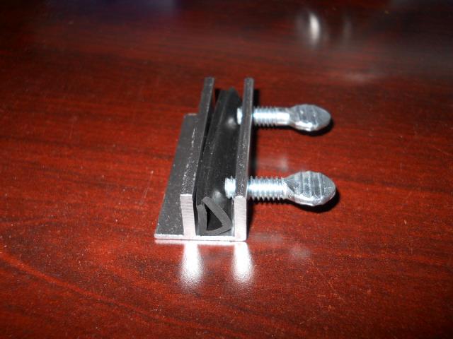window thumb locks